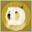 dogechain.info